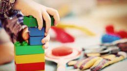 petite enfance, formation petite enfance, CAP petite enfance, formation à distance