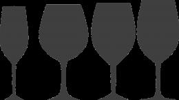 verre de vin, bouteille de vin, achat vin, vin en ligne